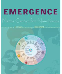 roadmap emergence